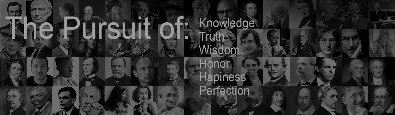 Philosophers3