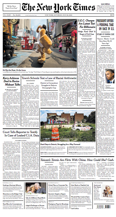 nyt paper - 35
