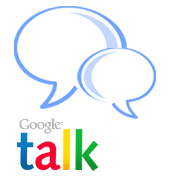 Google Talk and Lotus Sametime – does not work