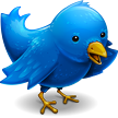 Twitter: 140 reasons it's worth your time