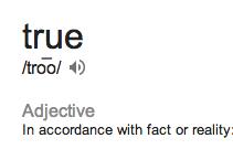 Dictionary.com via Google