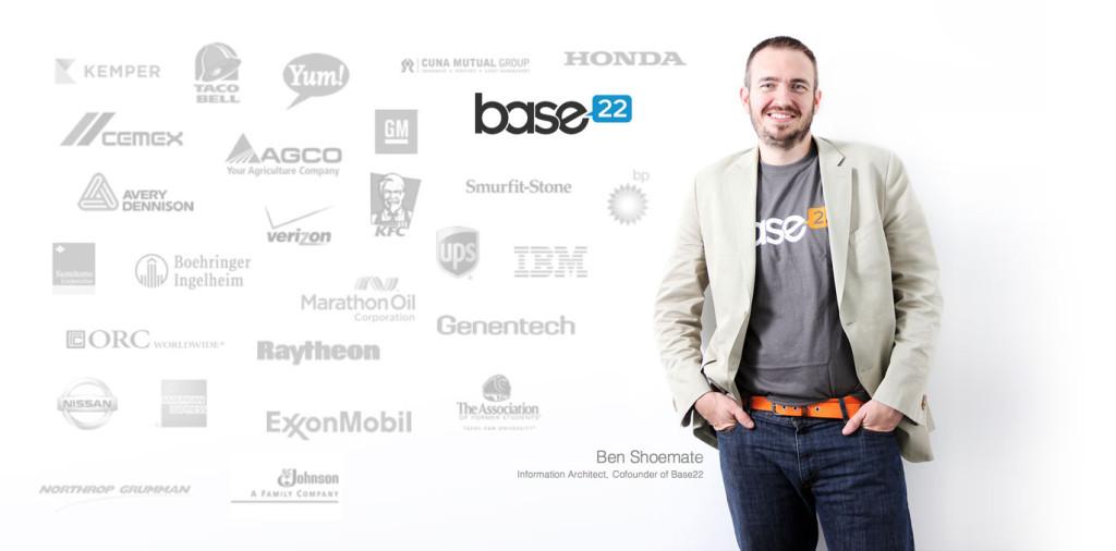 ben-shoemate-logos2